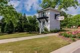 255 Hemlock Drive - Photo 19
