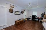 12130 Daughtry Ln - Photo 27