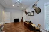 12130 Daughtry Ln - Photo 28