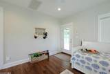 12130 Daughtry Ln - Photo 29