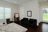 12130 Daughtry Ln - Photo 30