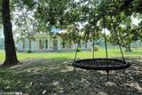 12130 Daughtry Ln - Photo 4