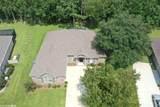 23399 Carnoustie Drive - Photo 11