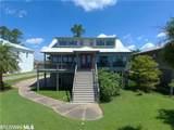 8230 Bay Harbor Road - Photo 1