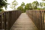 4628 Spinnaker Way - Photo 27