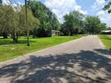 202 Bouler Avenue - Photo 5