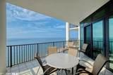 23450 Perdido Beach Blvd - Photo 26