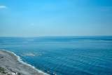 23450 Perdido Beach Blvd - Photo 28
