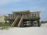 5994 Beach Blvd - Photo 2