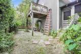 26163 Wolf Bay Cir - Photo 34