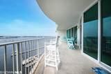 28103 Perdido Beach Blvd - Photo 10