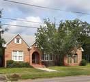 702 Belleville Avenue - Photo 1