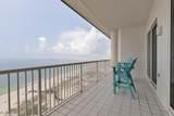 375 Beach Club Trail - Photo 11