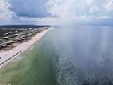 375 Beach Club Trail - Photo 30