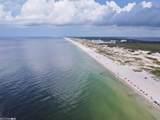 375 Beach Club Trail - Photo 31