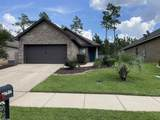 10686 Orkney Way - Photo 1