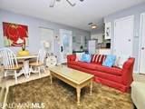 1033 Lagoon Avenue - Photo 40