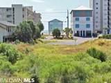 1033 Lagoon Avenue - Photo 6