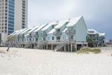 507 Beach Blvd - Photo 2