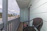 507 Beach Blvd - Photo 24
