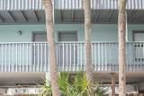 507 Beach Blvd - Photo 27