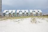 507 Beach Blvd - Photo 3