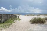 507 Beach Blvd - Photo 34