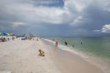 507 Beach Blvd - Photo 36