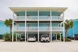 26054 Marina Road - Photo 2