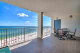 24770 Perdido Beach Blvd - Photo 12