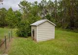 11327 County Road 26 - Photo 43