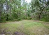 11327 County Road 26 - Photo 44