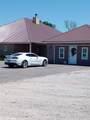 13556 Underwood Road - Photo 14