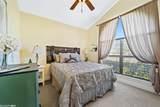 26635 Terry Cove Drive - Photo 20
