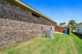 26635 Terry Cove Drive - Photo 33