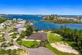 26635 Terry Cove Drive - Photo 40
