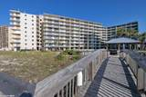 24522 Perdido Beach Blvd - Photo 17