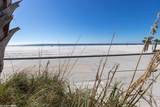 24522 Perdido Beach Blvd - Photo 18