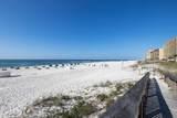 24522 Perdido Beach Blvd - Photo 20