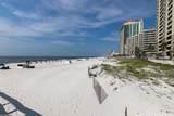 24160 Perdido Beach Blvd - Photo 22