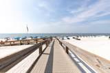 24160 Perdido Beach Blvd - Photo 23