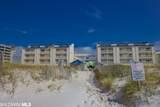 23044 Perdido Beach Blvd - Photo 2