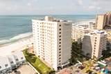 24568 Perdido Beach Blvd - Photo 3
