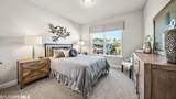 12755 Sophie Falls Ave - Photo 17