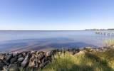 16225 Bon Bay Drive - Photo 9