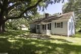 14462 Oak Street - Photo 32