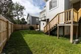 5596 Bayou St John Avenue - Photo 44