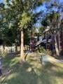 20050 Oak Rd - Photo 3