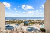 23044 Perdido Beach Blvd - Photo 25