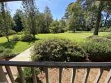 213 Woodmere Dr - Photo 10